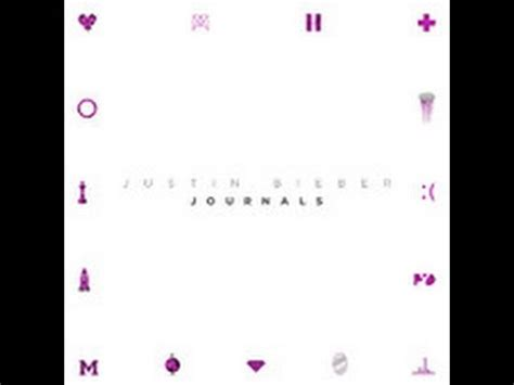 justin bieber journal rar review justin bieber journals full album ft lil
