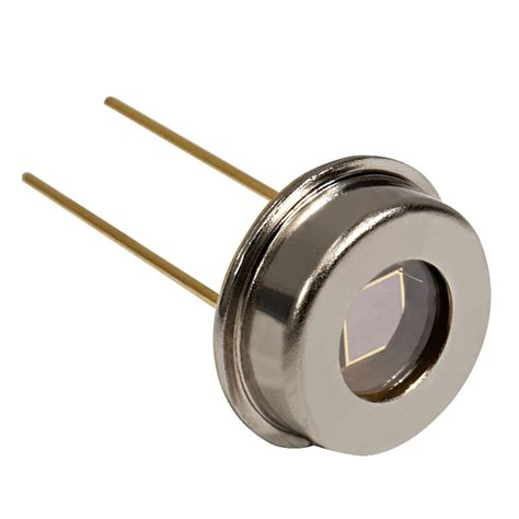 photo diod thorlabs fgap71 gap photodiode 55 ns rise time 150 550 nm 2 2 mm 215 2 2 mm active area