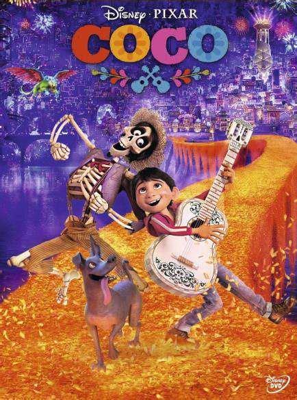 coco film télécharger telecharger le film coco gratuitement