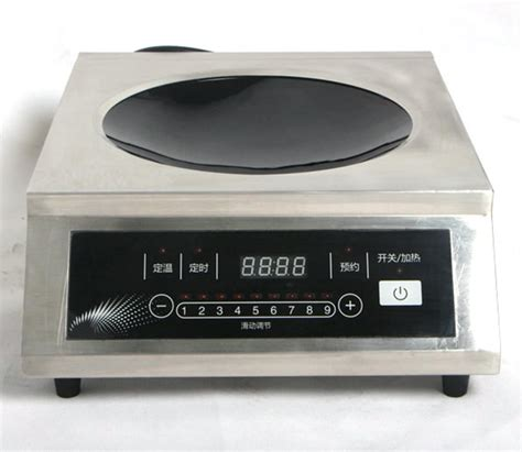 electric induction stove price in nepal electric induction price 28 images wholesale cookbooks buy best cookbooks from china