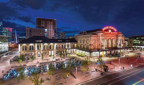 cheapest cities in the us 15 of the cheapest cities in the usa that you need to