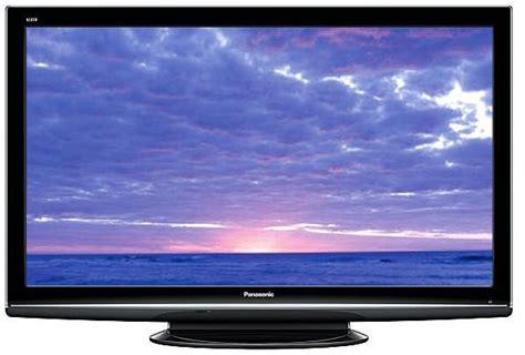 Tv Plasma Panasonik panasonic th p50s10s 50 quot multi system plasma tv 110 220