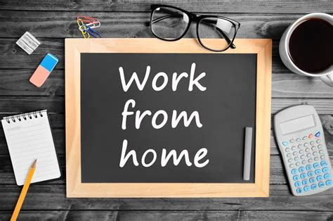 Online Business Ideas Work From Home - three great ideas for a work from home business and how to