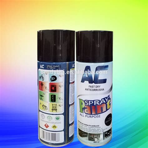 where can i buy cheap paint cheap and high quality multi color aerosol spray paint
