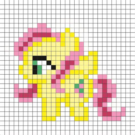 Pony Bead Patterns Free Printable