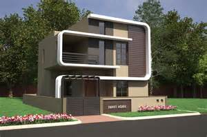 Facing House by 2 3 Bhk Residential Villas Dattagalli Mysore One