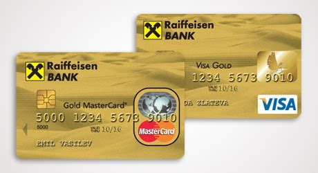 mastercard gold vr bank bank cards gold credit cards bank raiffeisenbank