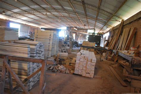 fabrica de sillas de madera fabrica de mesas y sillas 187 el blog de muebles de madera y