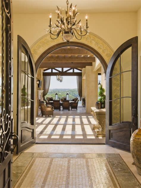gorgeous elegant santa barbara style home trying to 1000 images about santa barbara style homes on pinterest