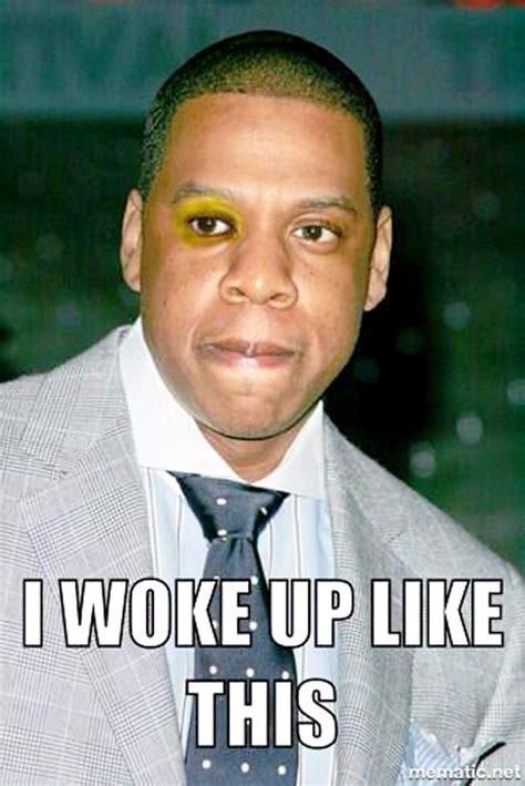 Jay Meme - image gallery jay z meme