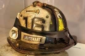 fire helmet design history 23 best images about leather fire helmet on pinterest