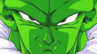 10 amazing piccolo facts otakukart