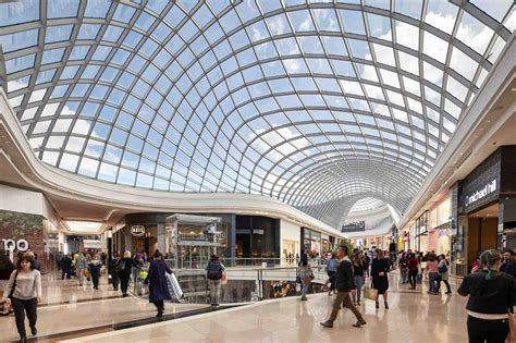 Floor Plans For Retail Stores by Chadstone Shopping Centre Callisonrtkl The Buchan