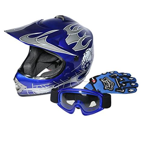 toddler motocross helmet galleon xfmt youth motocross offroad dirt