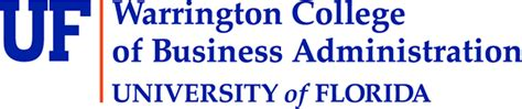 Uf Mba Warrington Rankings by The Top 10 Accounting Schools In The South Common Form