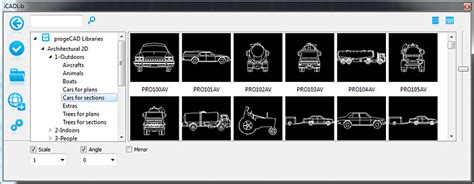 librerie autocad free free autocad blocks the dwg cad for mac os x