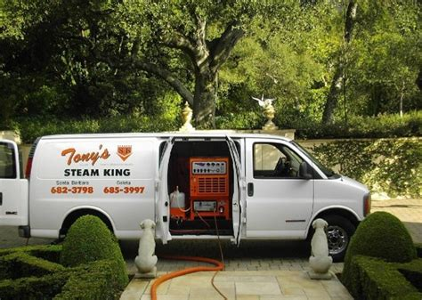 upholstery cleaning santa barbara tony s 805 682 3798 santa barbara steam cleaning