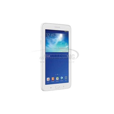 Samsung Galaxy Tab 3 V Sm T116nu 8 Gb Garansi Resmi Sein 1 Tahun سامسونگ نمایندگی تبلت سامسونگ samsung galaxy tab 3 v sm t116nu