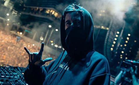 alan walker edm 9 best alan walker images on pinterest alan walker dj