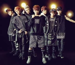 bts lagu bangtan boys bts let me know lyrics lirik de lyrics
