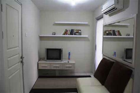 Kulkas Lg Hartono jual apartemen modernland apartment modernland for sale