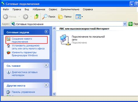 best free office suite for windows 7 free office suite and software downloads for everybody at