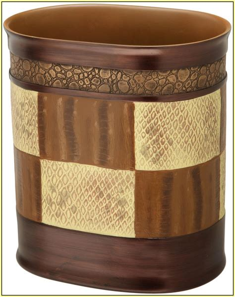 Ideas For Waste Baskets Design Waste Paper Baskets Home Design Ideas