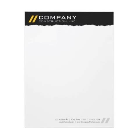 business card logo letterhead creator 1000 images about bs letterheads on logos