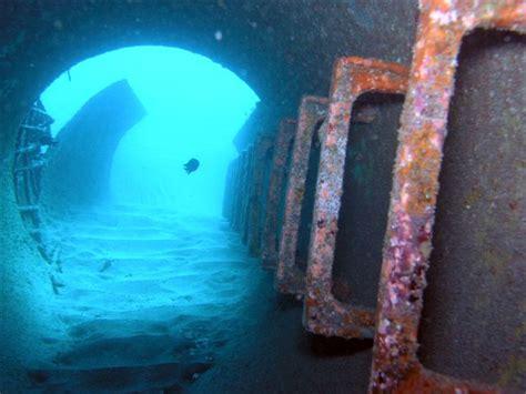 imagenes reales titanic fondo mar barcos hundidos en el fondo del mar fotos reales taringa