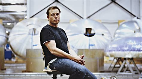 elon musk contact will elon musk s neuralink usher the era of transhumanism