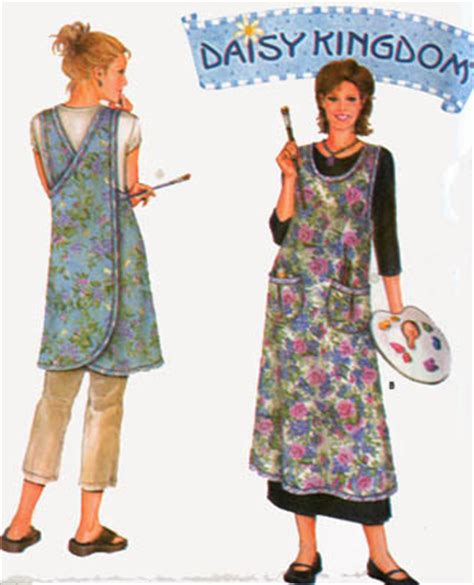 japanese apron pattern pdf s5201gallery flickr photo sharing