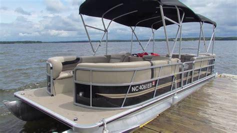bentley pontoons bentley pontoon black lake water sports