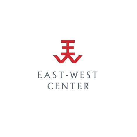 East West Center Mba by East West Center Www Eastwestcenter Org