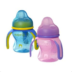Nuby Set By Baby Wise sippy cup reviews the wise baby