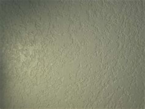 textured ceiling roller ceiling texture on covering popcorn ceiling