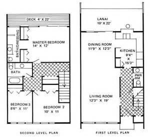 Villa Marina Floor Plan by Villa Marina The Honolulu Hawaii State Condo Guide Com