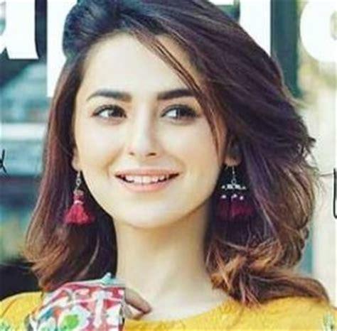 hania amir height, weight, age, wiki, biography, husband