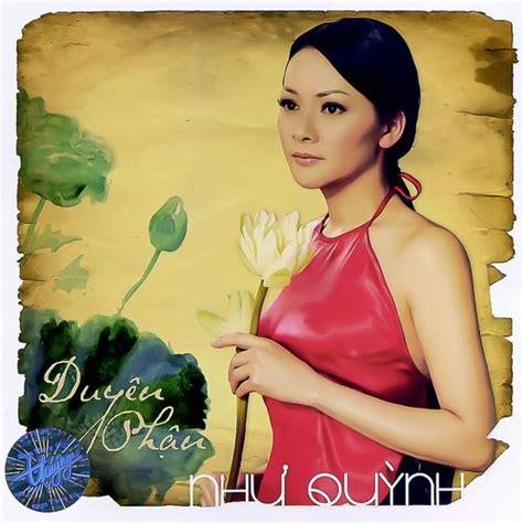 download album mp3 nhu quynh album duy 234 n phận như quỳnh nghe album tải nhạc mp3