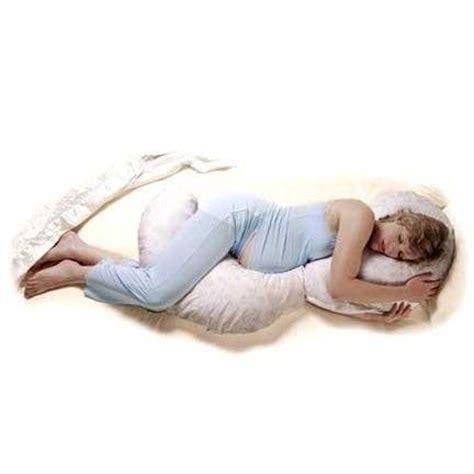 boppy slipcovered body pillow discount deals boppy total body pillow shopping