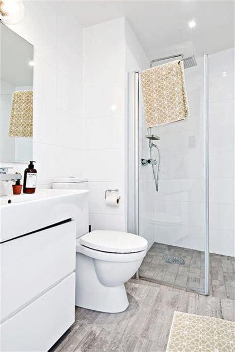 scandinavian bathroom design ideas : Brightpulse.us