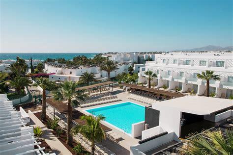 lanzarote best hotel playa pocillos apartments matagorda lanzarote reviews
