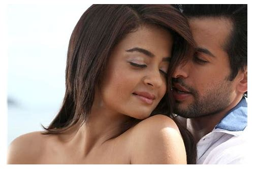 love story 2 film songs download