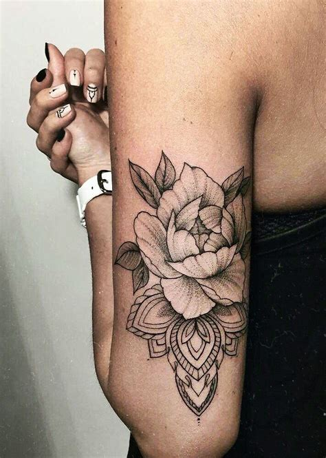 how much for a tattoo 25 best peonies ideas on