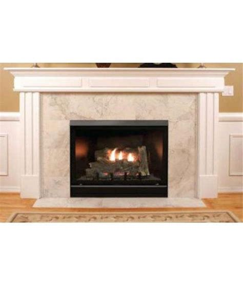 empire fireplaces fireplace systems gas fireplaces