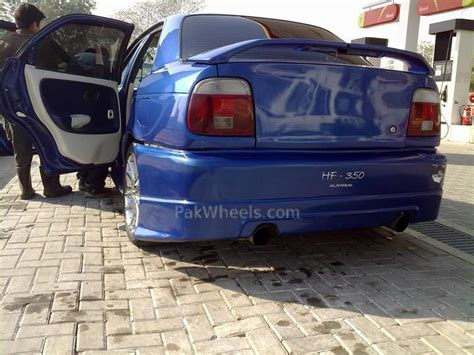 Modified Baleno For Sale In Pakistan modified baleno 2004 for sale islamabad cars