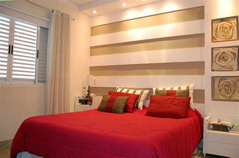 Bedroom Lighting Guide L L Design Guide Apartment Lighting Ideas Lights And Lights