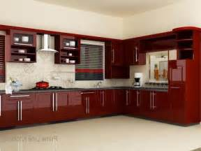 Simple Kitchen Interior Design Photos Simple Kitchen Designs 21 Lofty Outstanding Simple Kitchen Designs Photo Gallery 65 For Modern
