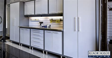 best garage storage cabinets best garage storage cabinets for 2018 home living