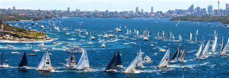 yacht race rolex sydney hobart yacht race villages