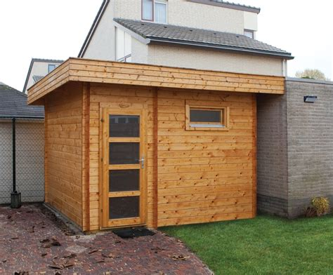 Backyard Sauna by Outdoor Sauna Kits Fabulous Sauna Room Kits With Outdoor
